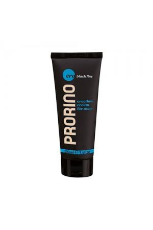 Prorino Erection Cream For Men