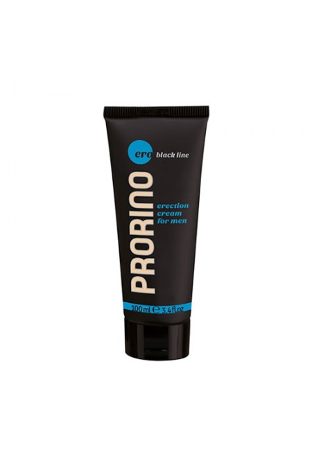 Prorino Erection Cream For Men
