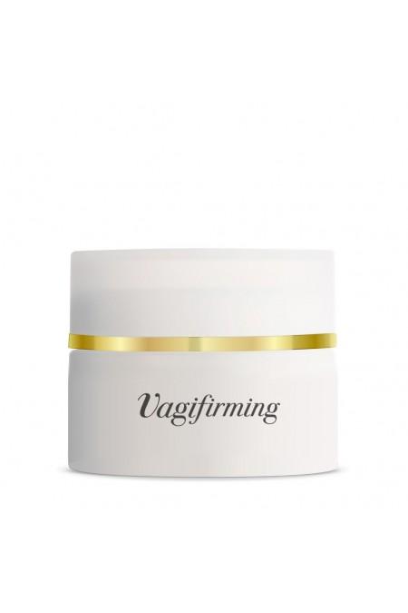 Vagifirming Cream