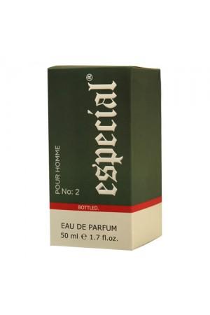 Especial Afrodizyak Etkili Feromon Aşk Parfüm
