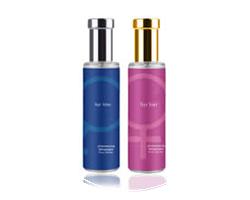 Afrodizyak Parfüm