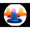 Prezervatif Condom